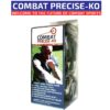 Combat Precise-KO Power Striker